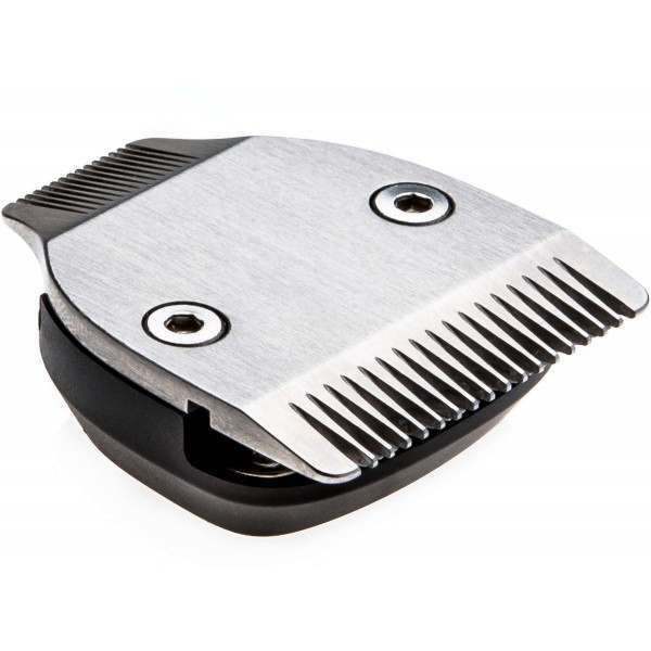 philips beard trimmer 9000 with laser guide price