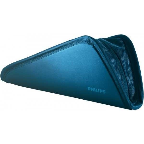 Philips 422201857731 Rq1200 Rq1100 Travel Case