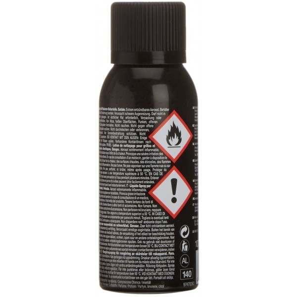 Braun Sc8000 Shaver Cleaning Amp Lubricating Spray