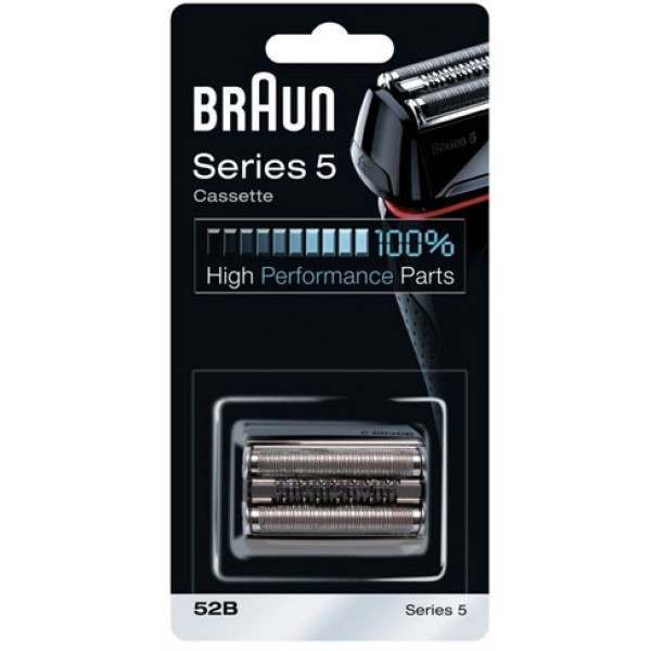 braun series 7 790cc manual