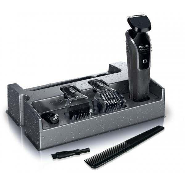 Philips QG3332 23 MultiGroom Series 3000 Waterproof Grooming Kit 76678e89a4