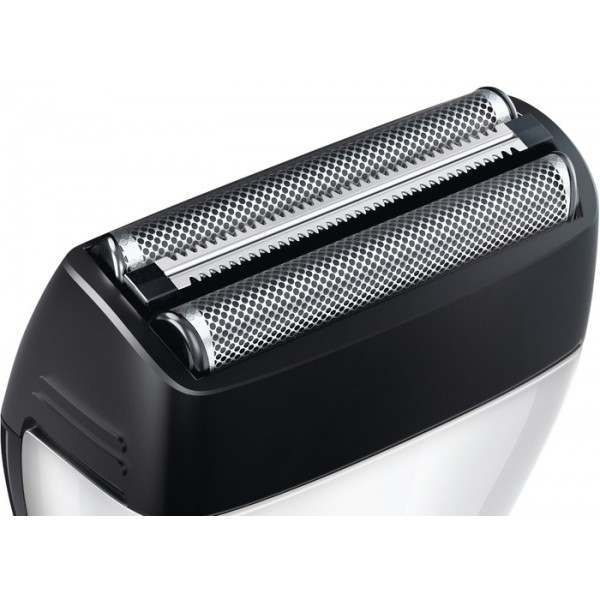 a3a375dd24f Philips QS6140/32 Style Shaver