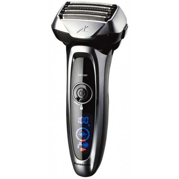 reviews of men's electric shavers