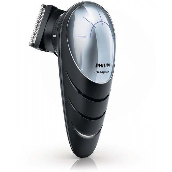 Philips qc557013 do it yourself hair clipper product without attachment solutioingenieria Choice Image