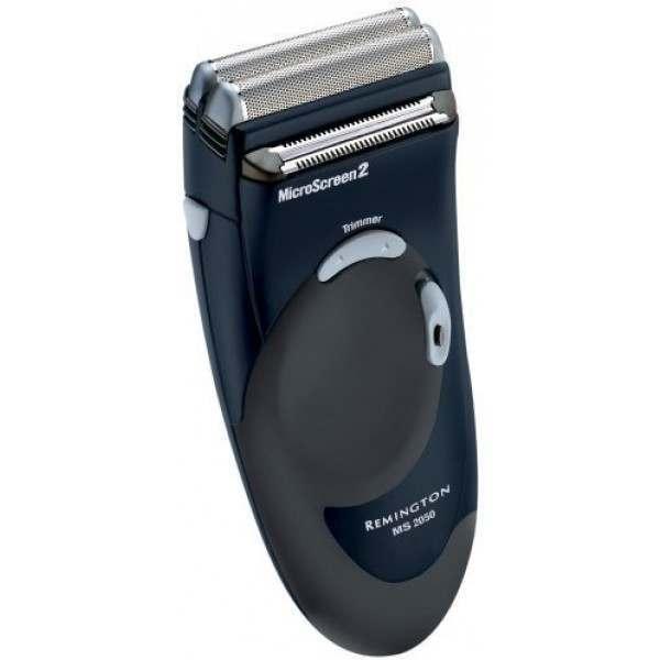 remington foil electric shavers