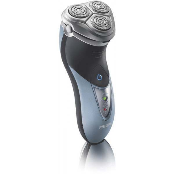 SmartTouch XL Electric shaver HQ919021