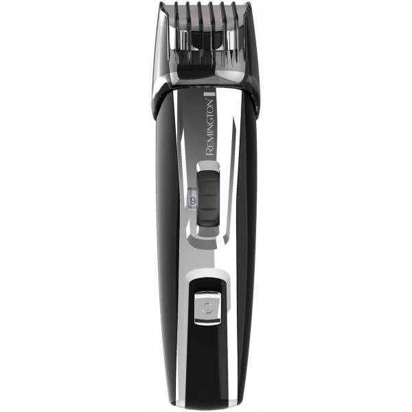 remington mb4040 lithium powered beard trimmer. Black Bedroom Furniture Sets. Home Design Ideas