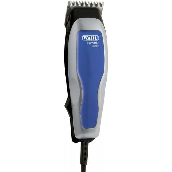 Wahl 9155 217 Homepro Corded Mains Hair Clipper