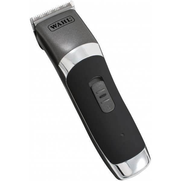 wahl clippers instruction manual