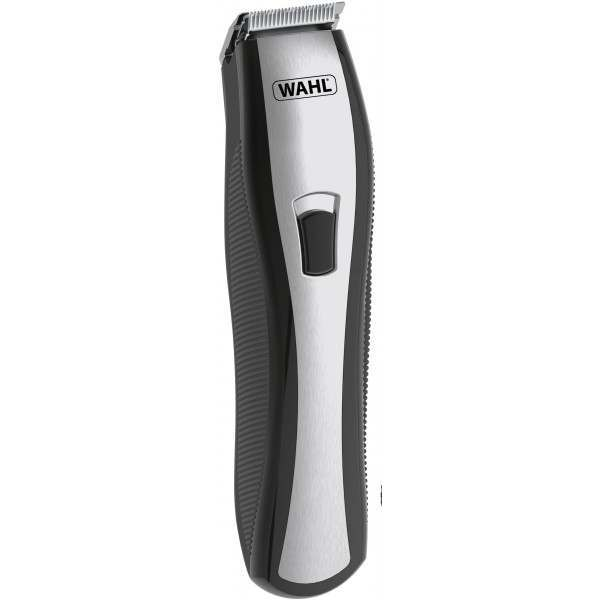 wahl wm8541 800 lithium stubble beard trimmer. Black Bedroom Furniture Sets. Home Design Ideas