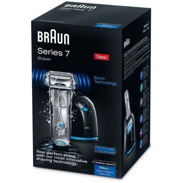 braun series 3 330 manual full version free software braun series 5 instruction manual braun series 5 user guide