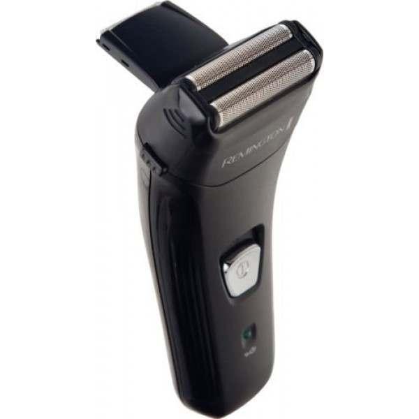 Remington Dual Foil in Electric Shaver