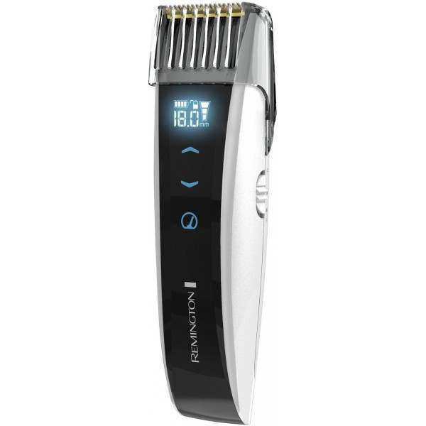 remington mb4560 touch control beard trimmer. Black Bedroom Furniture Sets. Home Design Ideas
