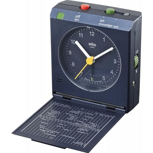 philips alarm clock light manual