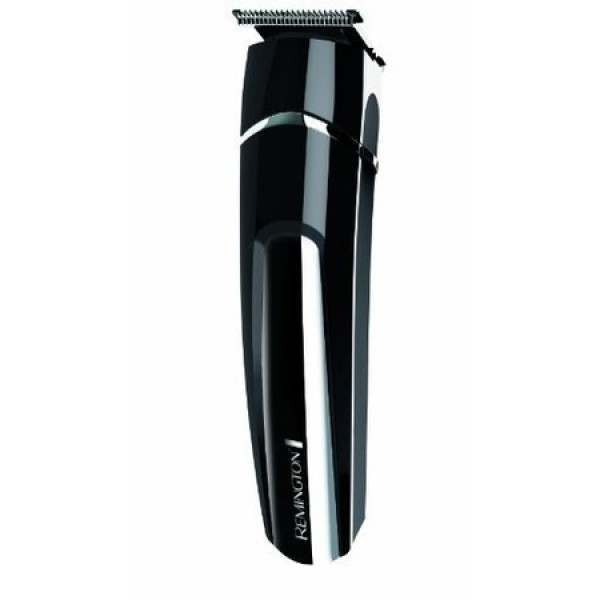 remington mb4110 stubble kit beard trimmer. Black Bedroom Furniture Sets. Home Design Ideas