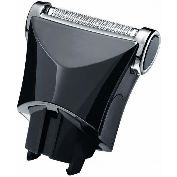 remington mb4110 stubble kit beard trimmer. Black Bedroom Furniture Sets. Home Design Ideas