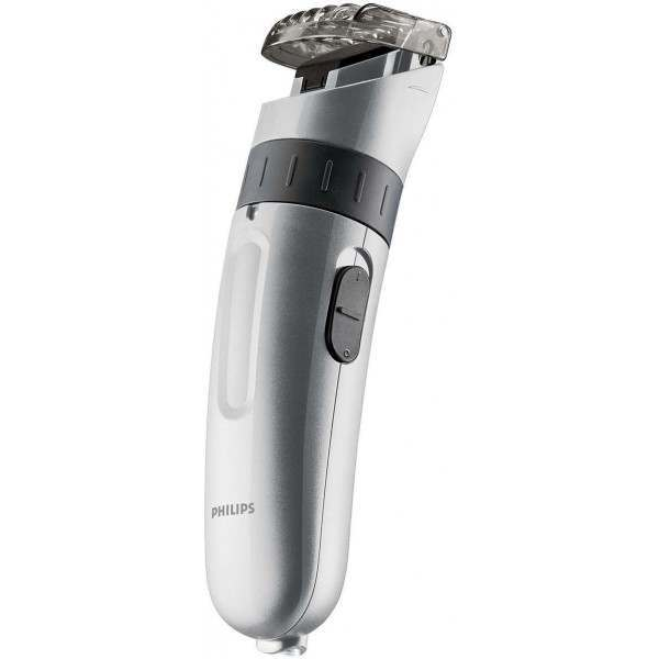 philips qt4020 10 series 3000 rechargeable beard trimmer. Black Bedroom Furniture Sets. Home Design Ideas
