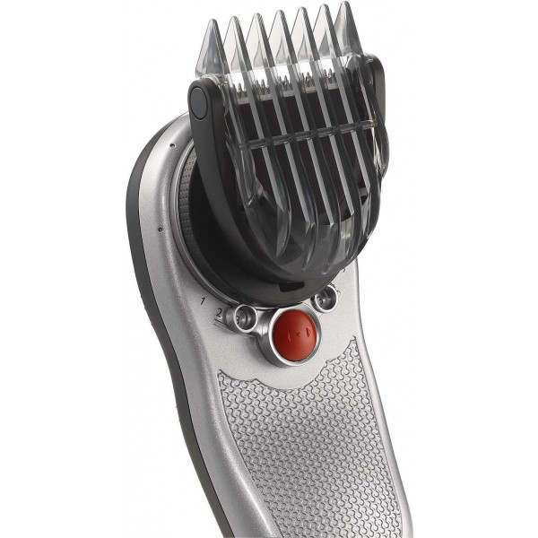 Philips qc517000 do it yourself hair clipper solutioingenieria Choice Image