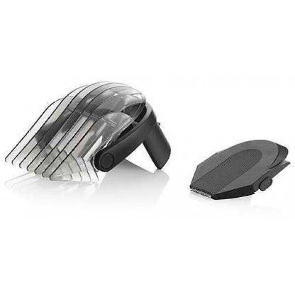 Philips qc517000 do it yourself hair clipper hair clipper solutioingenieria Choice Image