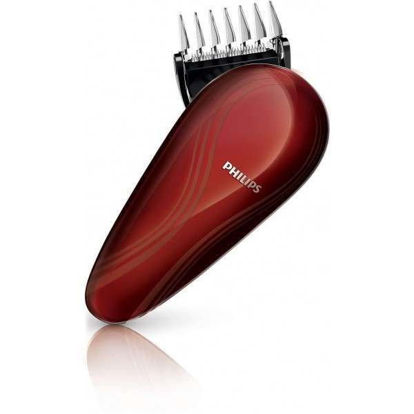 Philips qc555015 do it yourself hair clipper solutioingenieria Choice Image
