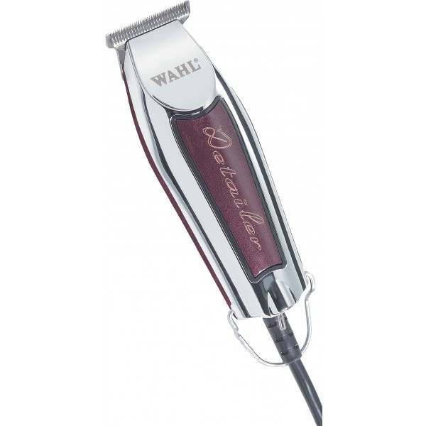 wahl 8081 217 classic series corded detailer beard trimmer. Black Bedroom Furniture Sets. Home Design Ideas
