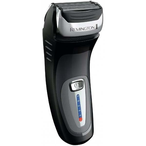 remington foil electric shavers