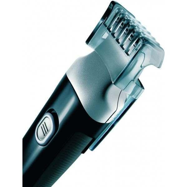 philips qg3190 00 multigroom series 3000 pro 9 in 1 waterproof grooming kit. Black Bedroom Furniture Sets. Home Design Ideas