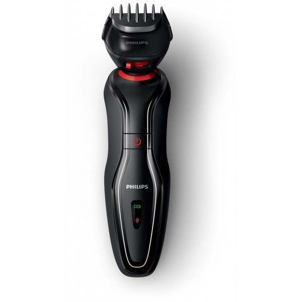 philips hair styling range price philips s720 17 series 1000 click amp style shave and style 4598