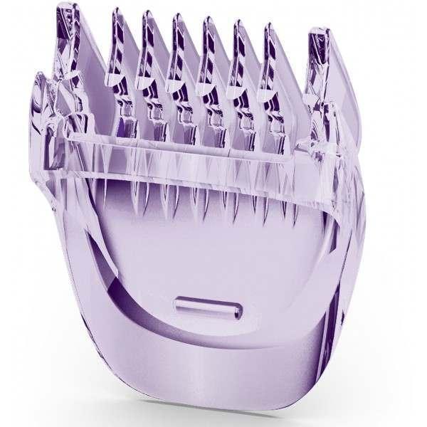 how to use philips bikinigenie trimmer