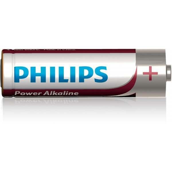 how to clean philips bikini trimmer