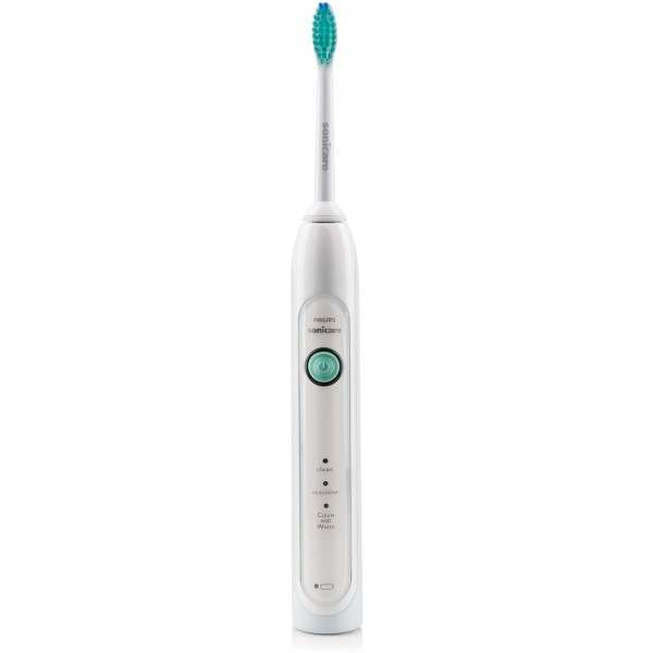 philips hx6731 02 healthywhite rechargeable sonic electric toothbrush. Black Bedroom Furniture Sets. Home Design Ideas