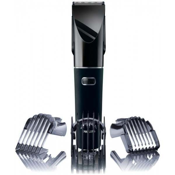 philips qc5045 00 series 1000 hair clipper. Black Bedroom Furniture Sets. Home Design Ideas