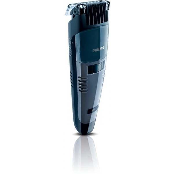 philips qt4050 15 series 7000 vacuum beard trimmer. Black Bedroom Furniture Sets. Home Design Ideas