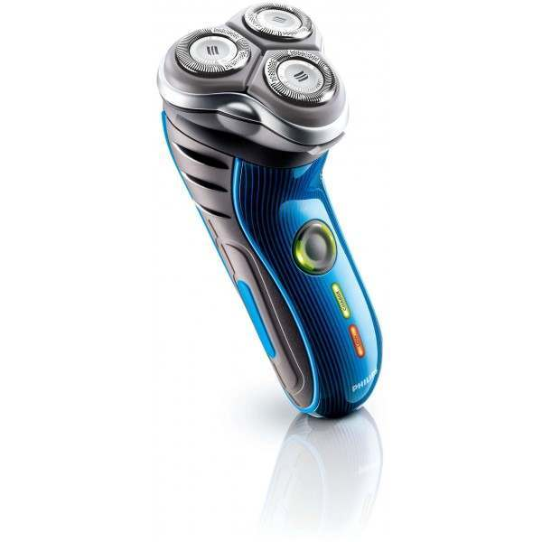 Philips Hq7120 16 7100 Series Men S Electric Shaver