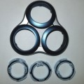 Philips S7000 Head Holder + Retaining Rings Replacement Kit