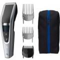 Philips HC5630/13 Series 5000 Hair Clipper