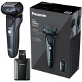 Panasonic ES-LV97 Wet & Dry 5-Blade Men's Electric Shaver