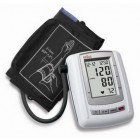 Braun BP4010 ExactFit Blood Pressure Monitor