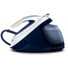 Philips GC9630/20 System Iron