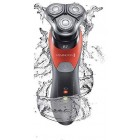 Remington XR1530  Ultimate Series R7 Rotary Men's Electric Shaver