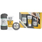 Below The Belt 541918 Active Collection Gift Set