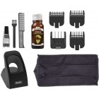 Wahl 9888-800X Total Rechargeable Beard Trimmer