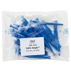 Tepe PAT423 Angle 0.6mm Pack of 25 Interdental Brush