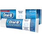 Oral-B 81683993 Pro-Expert Whitening 75ml Toothpaste
