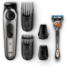 Braun BT7020 Grooming Kit