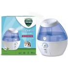Vicks VUL520E1 Humidifier