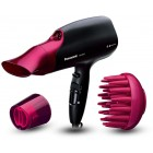 Panasonic EH-NA65-K895 Smooth & Shiny Hair Dryer
