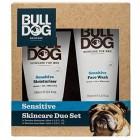 Bulldog GSTOBUL012 Skincare Duo 2 Piece Gift Set