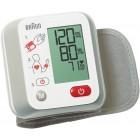 Braun BBP2000WE Blood Pressure Monitor