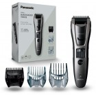 Panasonic ER-GB80  Beard, Body & Hair Clipper